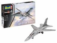 EF-111A Raven Fighter RVL4974