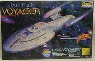USS Voyager #RVL4992