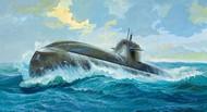 Revell of Germany  1/144 German U-Boat Class 212 A Submarine RVL5019
