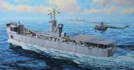 Revell of Germany  1/144 German Eidechse-Class Landing Ship Medium RVL5139