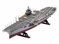 USS Forrestal #RVL5156