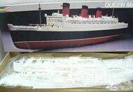 Northsea Fishing Trawler Boat #RVL5204