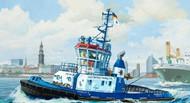 Revell of Germany  1/144 Fairplay I/III/X Harbor Tug Boat RVL5213