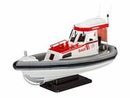 Revell of Germany  1/72 Rescue Boat Verena RVL5228