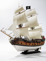 Revell of Germany  1/72 Pirate Ship RVL5605