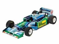 Gift Set - Benetton Ford B194 '25th Anniversary' #RVL5689