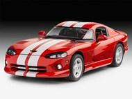 Dodge Viper GTS #RVL7040