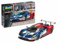 Ford GT Le Mans #RVL7041