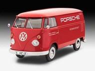 VW T1 Kastenwagen #RVL7049