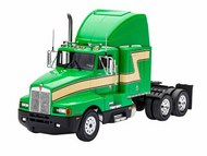 Kenworth T600 #RVL7446