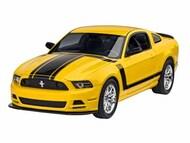 2013 Ford Mustang Boss 302 #RVL7652