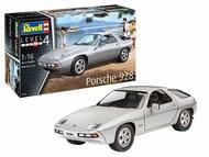 Revell of Germany  1/16 Porsche 928 RVL7656