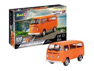 VW T2 Bus (easy-click)* #RVL7667