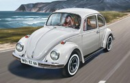 Revell of Germany  1/32 VW Beetle Car RVL7681