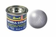 Revell of Germany  Revell Enamels 14ml. Enamel Clear Gloss Tinlets RVL32101