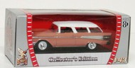 Road Legends  1/43 1957 Chevrolet Nomad RLG94203