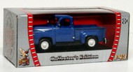 Road Legends  1/43 1953 Ford F100 Pickup Truck RLG94204