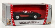 Road Legends  1/43 1957 Corvette Convertible RLG94209