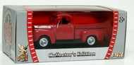 Road Legends  1/43 1948 Ford F1 Pickup Truck RLG94212