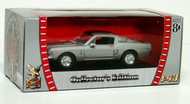 Road Legends  1/43 1968 Shelby GT 500KR RLG94214