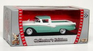 Road Legends  1/43 1957 Ford Ranchero Pickup Truck RLG94215