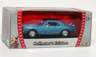 Road Legends  1/43 1967 Camaro Z28 RLG94216
