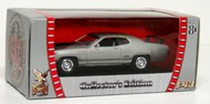 Road Legends  1/43 1971 Plymouth GTX RLG94218