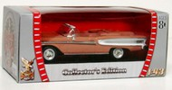 Road Legends  1/43 1958 Edsel Citation RLG94222