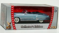 Road Legends  1/43 1949 Cadillac Coupe DeVille RLG94223