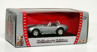 Road Legends  1/43 1967 Shelby Cobra 427S/C RLG94227