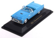 Road Legends  1/43 1955 Ford Thunderbird RLG94228