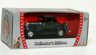Road Legends  1/43 1932 Ford 3-Window Coupe RLG94231