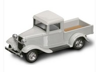 Road Legends  1/43 1934 Ford Pickup Truck RLG94232