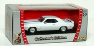 Road Legends  1/43 1969 Firebird Trans Am RLG94238