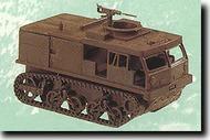 Herpa Minitanks/Roco  1/87 M4 Tractor HER178