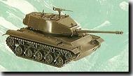Herpa Minitanks/Roco  1/87 M41 NATO Tank HER207