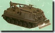 Herpa Minitanks/Roco  1/87 M88 Recovery Tank HER232