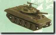 Herpa Minitanks/Roco  1/87 M551 Sheridan Tank HER254