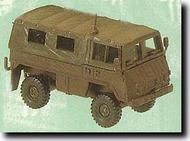 Herpa Minitanks/Roco  1/87 M710 4x4 Personnel Carrier HER320
