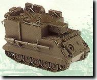 Herpa Minitanks/Roco  1/87 M577A1 Command Post HER348