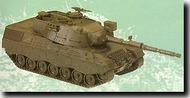 Herpa Minitanks/Roco  1/87 Leopard 1A1 Tank HER391