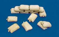 Sand Bags (Resin) #RML75