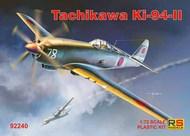 Tachikawa Ki-94-II #RSM92240