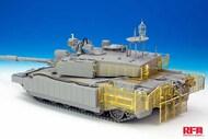 Challenger 2 TES Upgrade Set (RFM kit) #RFM2001