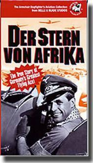 RZM Imports   N/A Der Stern Von Afrika BBWW931