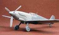 Hispano Ha-1109/Ha-1112 K.1L Tripala conversion set #SBS48060