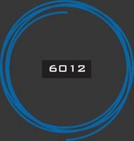 Scale Motorsport  1/12 3ft Dark Blue General Detailing Wire SMO6012