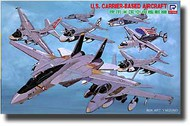 Skywave  1/700 USN Carrier Modern Aircrafts SKYS12