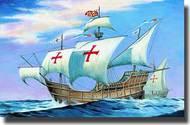 Santa Maria Sailing Ship #SME905