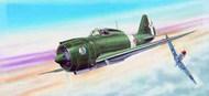 Reggiane Re.2000 'Falco' #SME817